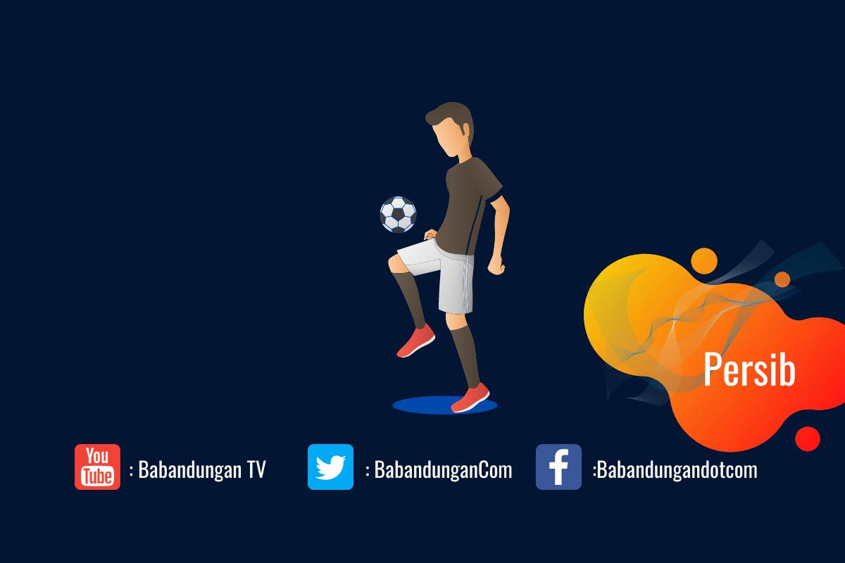7 Fakta Unik Tentang Persib Bandung