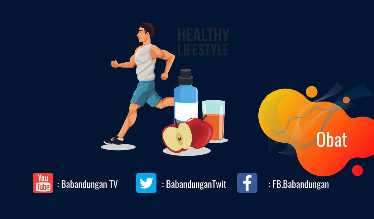 11 Manfaat Sopalpha Bagi Kesehatan Tubuh Paling Luar Biasa