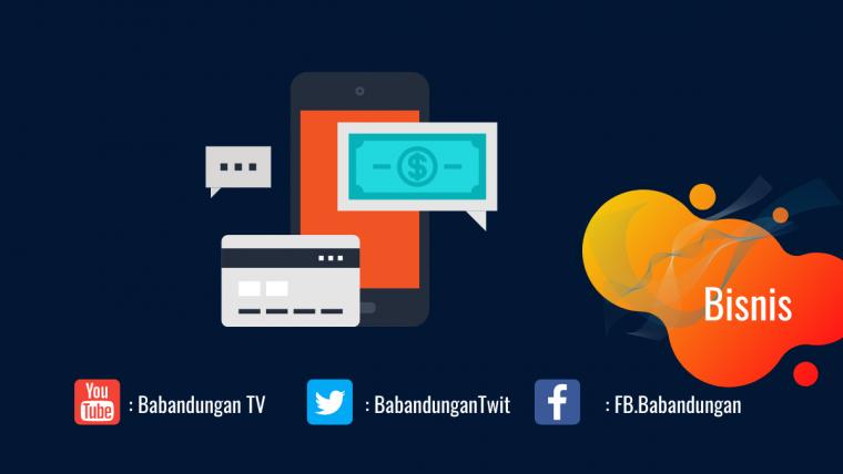 Cara Aktifkan SMS Banking BNI Lewat HP