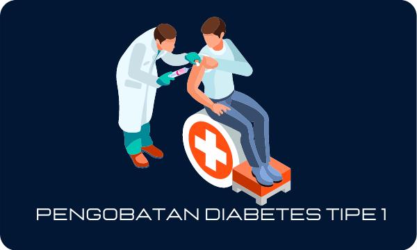 cara mengobati diabetes pada wanita